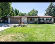 5088 S Moor Dale Cir E, Holladay image