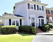 2925 Carriage Row Ln. Unit 216, Myrtle Beach image