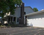 9415 Ranchview Lane N, Maple Grove image