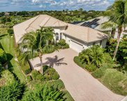 16262 Crown Arbor WAY, Fort Myers image