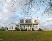 181 Clifford Lane, Kenansville image