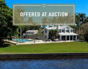 1301 Poinciana AVE, Fort Myers image