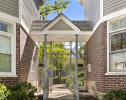 3311 N Racine Avenue Unit #C, Chicago image