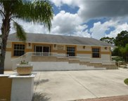 4351 Pine RD, Fort Myers image