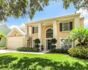 10105 Hunt Club Lane, Palm Beach Gardens image