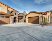 2195 Primo Road Unit C, Highlands Ranch image