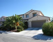 6026 VALLEY FLOWER Street, North Las Vegas image
