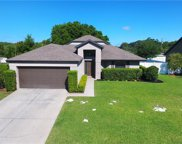 4297 Abaco Drive, Tavares image