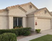 14541 W Winding Trail, Surprise image