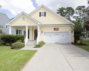 921 Refuge Way, Murrells Inlet image