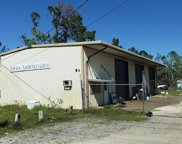 1818 Frankford Avenue, Panama City image