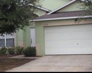 1213 Gold Creek Court, Clermont image