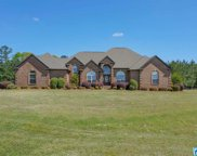 3799 Co Rd 232, Thorsby image