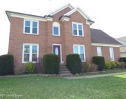 11702 Coventry Hill Rd, Louisville image