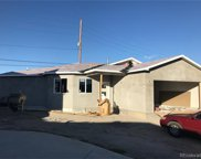398 Coop Court Unit A, Grand Junction image