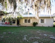 8715 Purvis Road, Lithia image