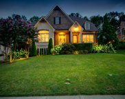 1743 Ravello Way, Brentwood image