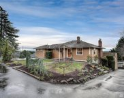 1011 SW 166th St, Burien image
