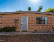 5634 E Glenn Unit #A, Tucson image