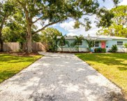 4347 26th Avenue S, St Petersburg image