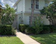 1490 Malibu Circle Unit 108, Palm Bay image