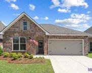 1209 Rustic Pine Dr, Baton Rouge image