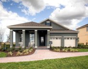 9770 Waterway Passage Drive, Winter Garden image
