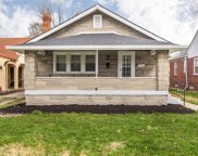 5222 10th  Street, Indianapolis image