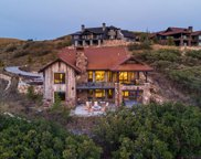 9129 N Hidden Hill Loop, Park City image