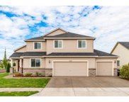 3137 LINFIELD  AVE, Woodburn image