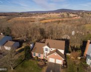 14 IVY HILL DRIVE, Middletown image