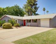 3400 E Clarendon Avenue, Phoenix image