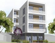 3057 National Ave, Logan Heights image