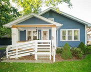 924 Campbell  Avenue, Indianapolis image
