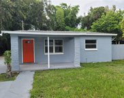 3603 W Paxton Avenue, Tampa image