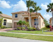 4203 Troon Place, Fort Pierce image