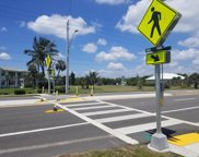 Tbd Highway A1a, Indian Harbour Beach image