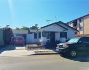 1015 Gaviota Avenue, Long Beach image