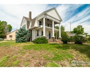 2047 8th Ave, Greeley image