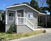3777 Willow Pass Road Unit 74, Bay Point image