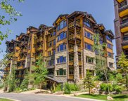 8902 S Empire Club Dr E Unit 403, Deer Valley image