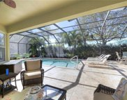 15087 Balmoral LOOP, Fort Myers image