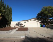 2461 Trace Rd, Spring Valley image