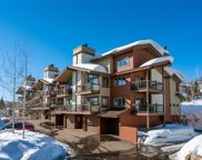 1660 Ranch Road Unit 102, Steamboat Springs image