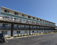 104 127th St Unit 124, Ocean City image