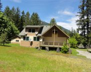 203 Crescent Beach Dr, Packwood image