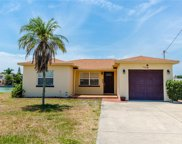 14062 W Parsley Drive, Madeira Beach image