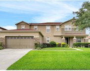 14954 Tullamore Loop, Winter Garden image