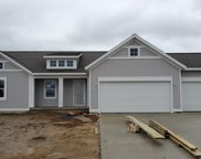 6842 City View, Hudsonville image