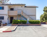 381 Stage Coach Rd, Oceanside image